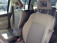 Picture of 2008 Jeep Patriot Sport, interior, gallery_worthy