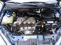 Picture of 2000 Ford Focus SE, engine, gallery_worthy
