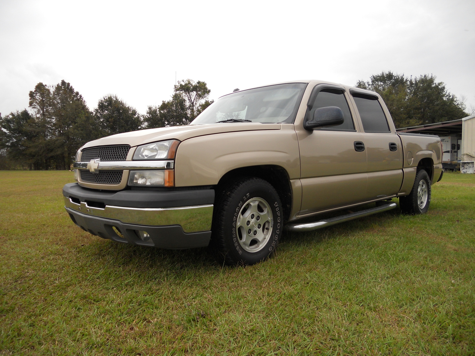 2004 chevy silverado 1500 car interior design. Black Bedroom Furniture Sets. Home Design Ideas