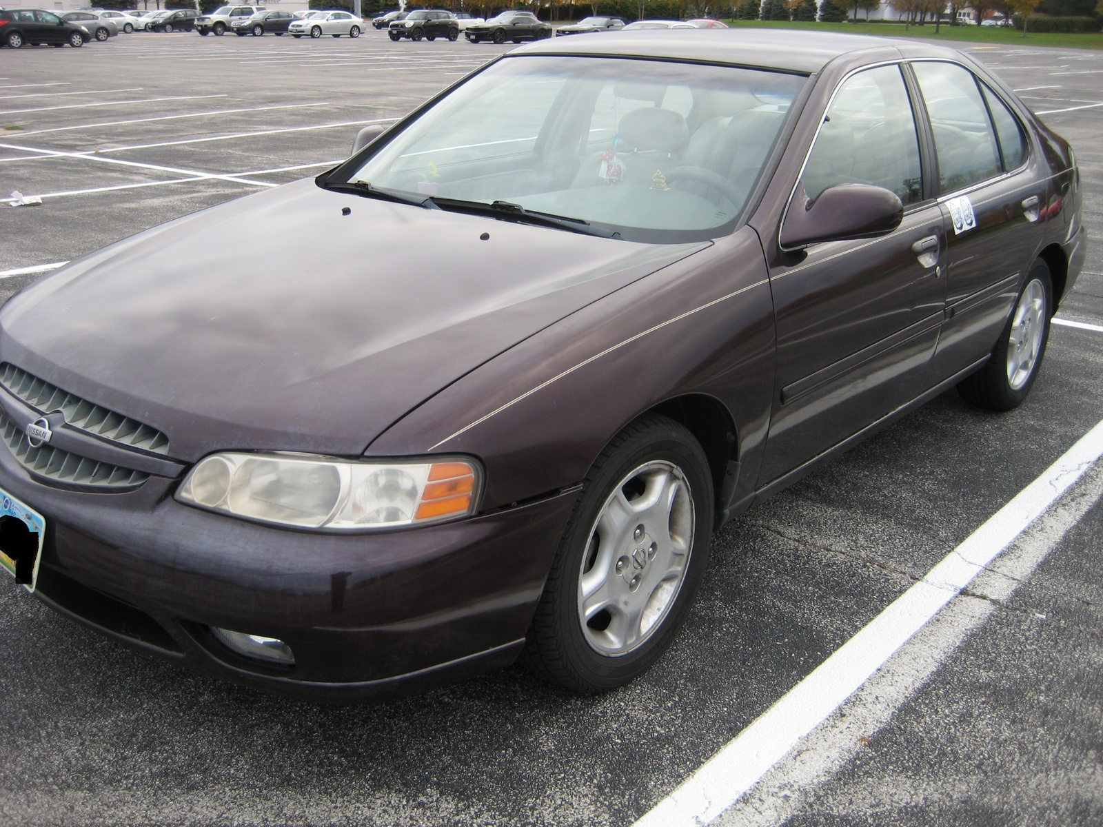 1994 nissan altima with 2000 Nissan Altima Pictures C3017 Pi36452596 on andymohr as well 2005 Toyota Camry Pictures C3956 pi36418112 as well 2009 Nissan Maxima Pictures C21172 pi36346261 as well 2013 Nissan Altima Pictures C23398 pi36222956 together with 5991 1994 Nissan Altima 12.