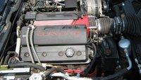 Picture of 1996 Chevrolet Corvette Grand Sport, engine