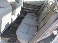 Picture of 2012 Mazda MAZDA6 i Sport, interior