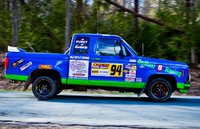Picture of 1985 Ford Ranger, exterior, gallery_worthy