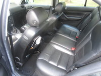 Picture of 2004 Volkswagen Jetta GLS 1.8T, interior