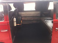 Picture of 1975 Volkswagen Type 2, interior, gallery_worthy