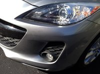 Picture of 2012 Mazda MAZDA3 s Grand Touring, exterior
