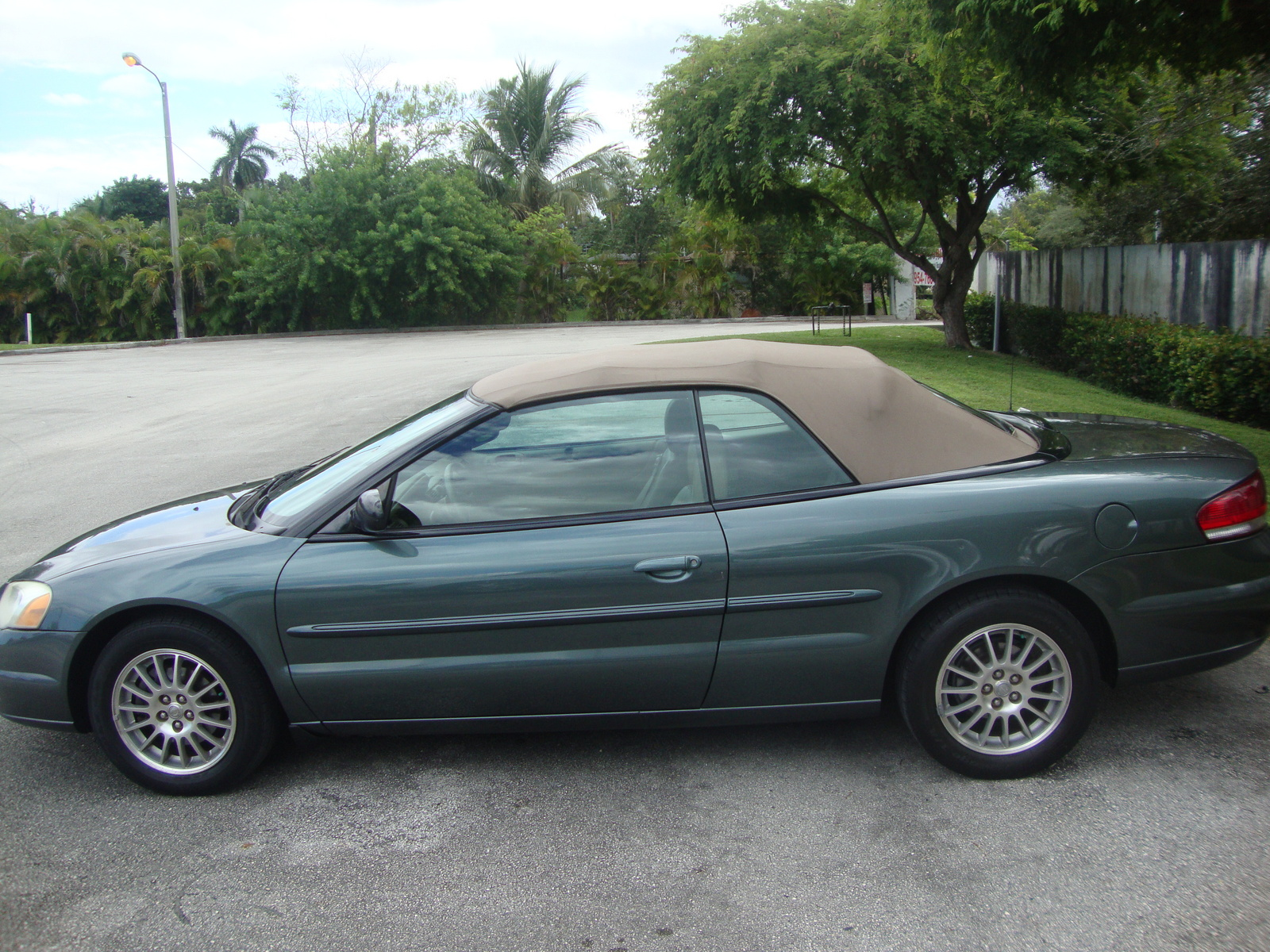 1997 chrysler sebring jxi engine diagram 1997 chrysler. Black Bedroom Furniture Sets. Home Design Ideas