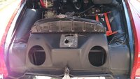 Picture of 1951 Pontiac Chieftain, engine, gallery_worthy