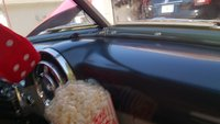 Picture of 1951 Pontiac Chieftain, interior, gallery_worthy