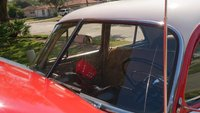 Picture of 1951 Pontiac Chieftain, exterior, interior, gallery_worthy