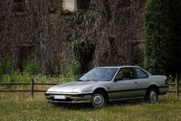 Picture of 1988 Honda Prelude 2 Dr Si 4WS Coupe, exterior, gallery_worthy