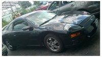 Picture of 2003 Mitsubishi Eclipse GS, exterior