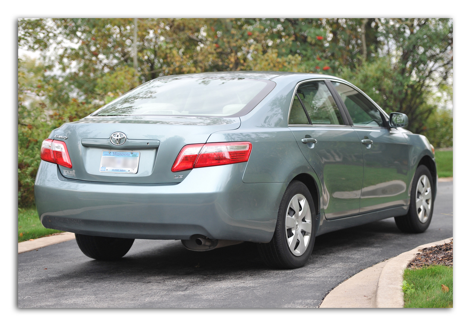 toyota camry 2006 le price 2006 toyota camry pictures cargurus 2006 toyota camry pictures. Black Bedroom Furniture Sets. Home Design Ideas
