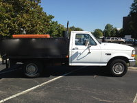Picture of 1999 Ford F-250 Super Duty XL LB