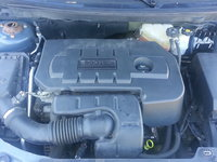 Picture of 2006 Pontiac G6 Special Value 1SV, engine