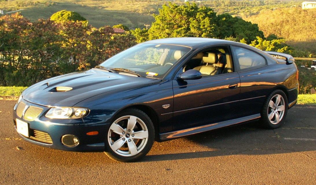 Picture Of 2005 Pontiac GTO Coupe  Exterior additionally 2005 Pontiac GTO Coupe  2005 GTO in addition Picture Of 2005 Pontiac GTO Coupe  Exterior as well Picture Of 2005 Pontiac GTO Coupe  Exterior further 2005 Pontiac GTO Coupe. on 2005 pontiac gto
