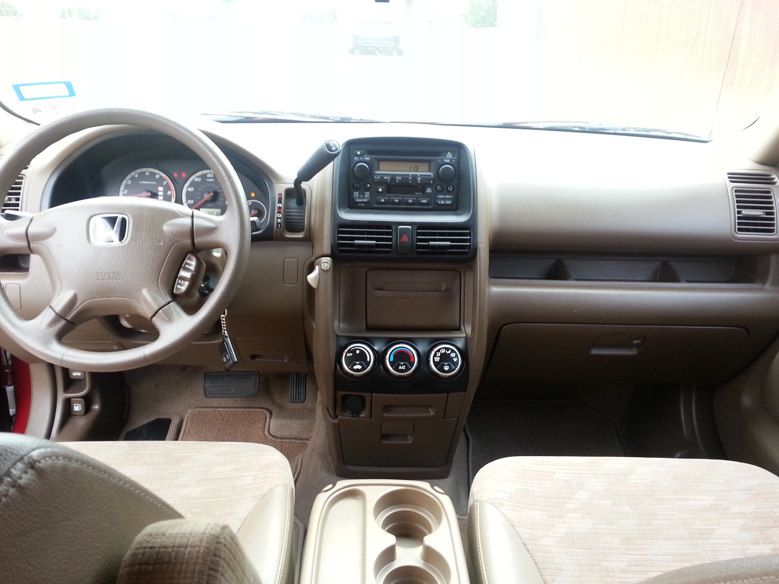 Hpim together with F E E B D Cafb E A together with Honda Accord Ex Pic X as well Img Hoged further Honda Cr V Lx Awd Pic. on 2003 honda s2000 price