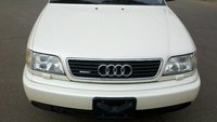 Picture of 1998 Audi A6 4 Dr 2.8 Avant Wagon, exterior
