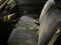 Picture of 1971 Chevrolet Caprice, interior, gallery_worthy