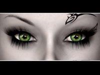 Green_Eyez