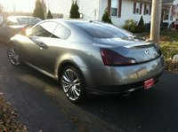 Picture of 2012 Infiniti G37 xAWD Sport Appearance Edition, exterior
