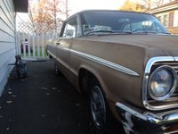 Picture of 1964 Chevrolet Impala, exterior