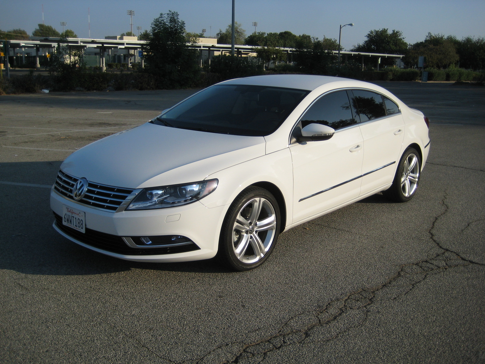 2013 volkswagen cc pictures cargurus. Black Bedroom Furniture Sets. Home Design Ideas