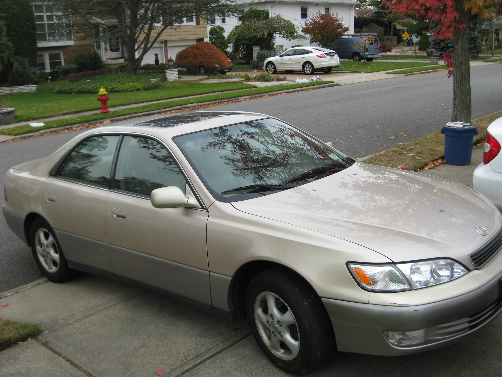 similiar 1998 lexus es300 engine keywords engine diagram in addition 1998 lexus es 300 besides 1998 lexus es