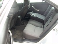 Picture of 2009 Pontiac G6 GT, interior, gallery_worthy