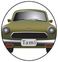 Tamiuhonda
