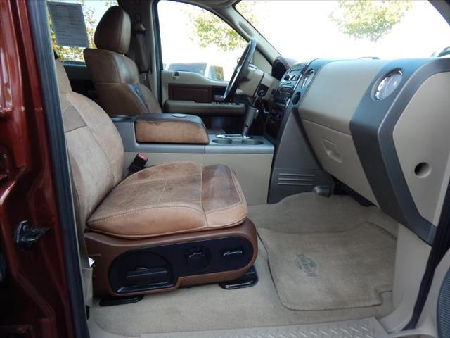 Who Owns King Ranch >> 2005 Ford F-150 - Pictures - CarGurus