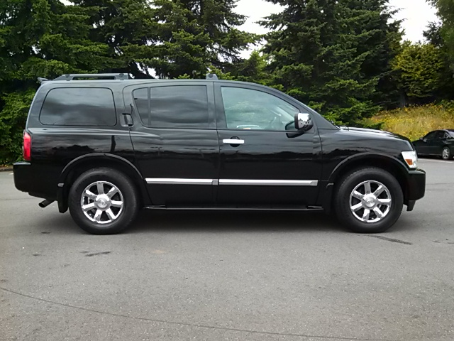 infiniti qx56 questions why does the electrical and gear. Black Bedroom Furniture Sets. Home Design Ideas