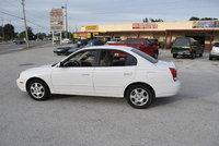 Picture of 2003 Hyundai Elantra GLS, exterior, gallery_worthy