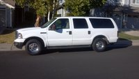 Picture of 2005 Ford Excursion XLT