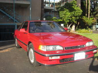 1990 Acura Legend on Picture Of 1990 Acura Legend Ls Coupe  Exterior