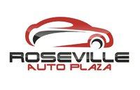 RosevilleAutoPlaza