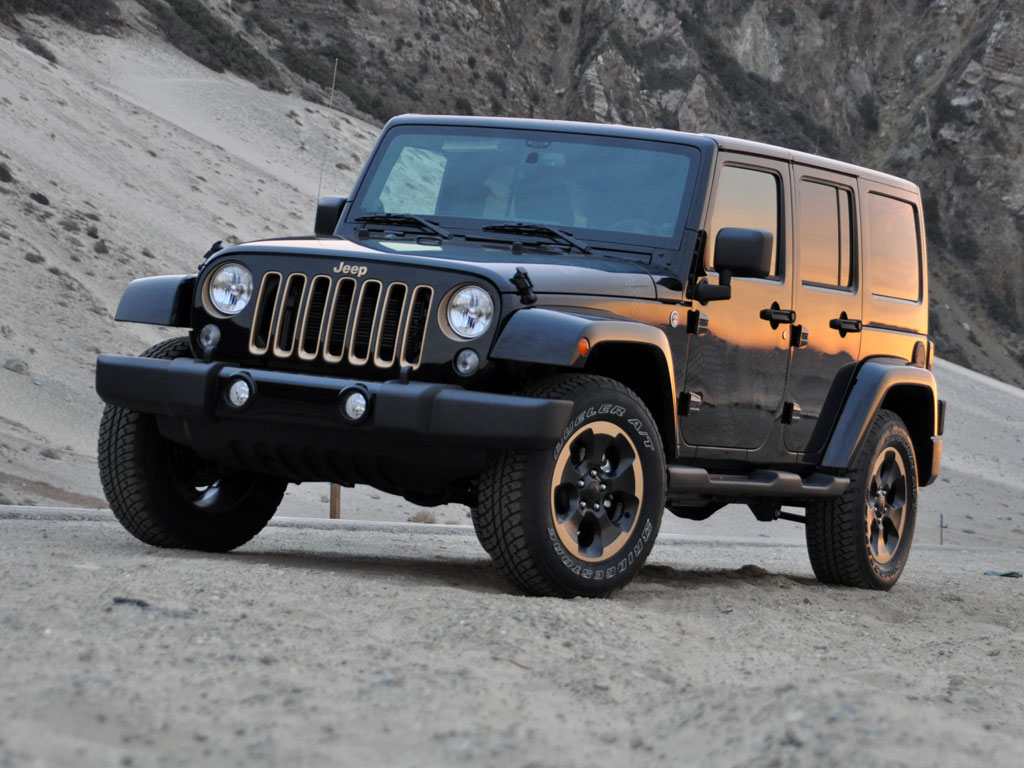 2014 jeep wrangler test drive review cargurus. Cars Review. Best American Auto & Cars Review