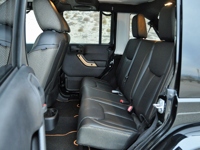 2014 jeep rubicon interior. 2014 jeep wrangler rubicon interior