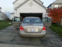 Picture of 2002 Hyundai Elantra GLS, exterior, gallery_worthy