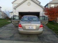 Picture of 2002 Hyundai Elantra GLS Sedan FWD, exterior, gallery_worthy