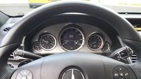 Picture of 2011 Mercedes-Benz E-Class E350 Sport 4MATIC, interior