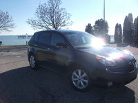 Picture of 2007 Subaru B9 Tribeca LTD 7-Passenger, exterior