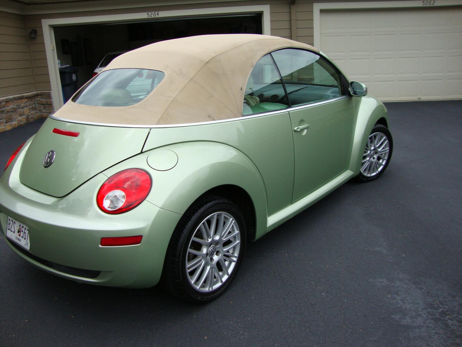 volkswagen beetle pictures cargurus