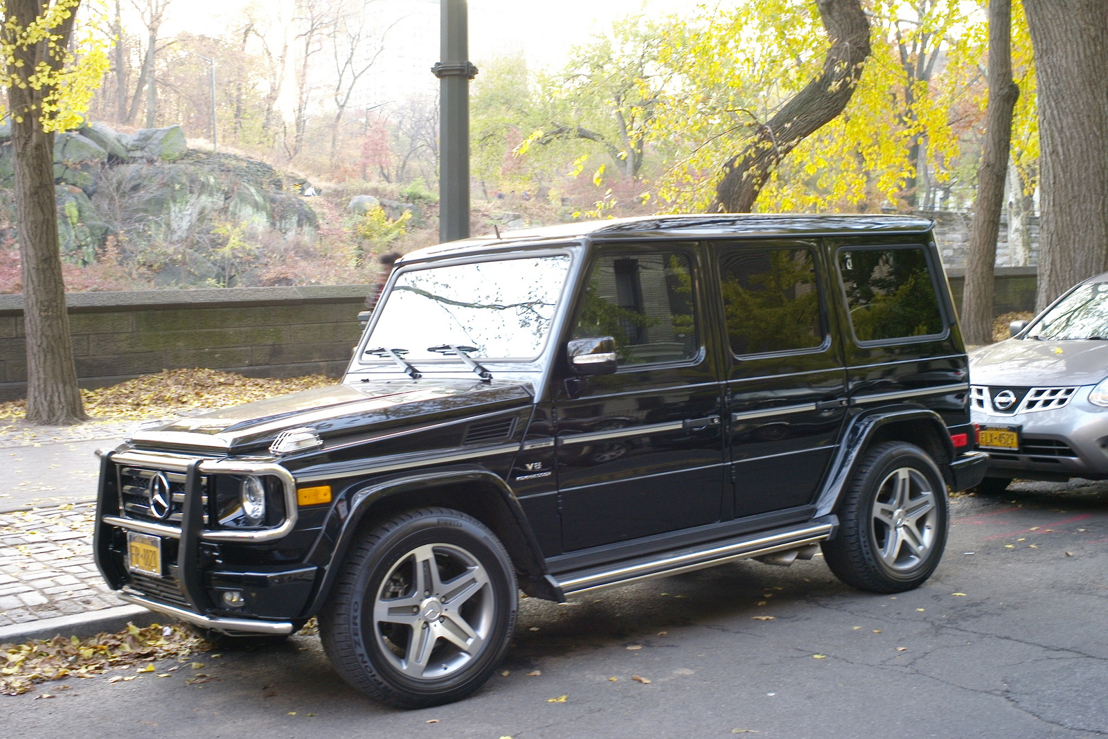 Mercedes Benz G Class Leon Valley likewise Nereden Nereye 9 Mercedes Benz G Class additionally Mercedes G55 Amg Interior additionally 98530 Megaupload Founder Kim Schmitz Car S Being Seized in addition Mercedes G Class Amg 2014. on 2010 mercedes g55 amg interior