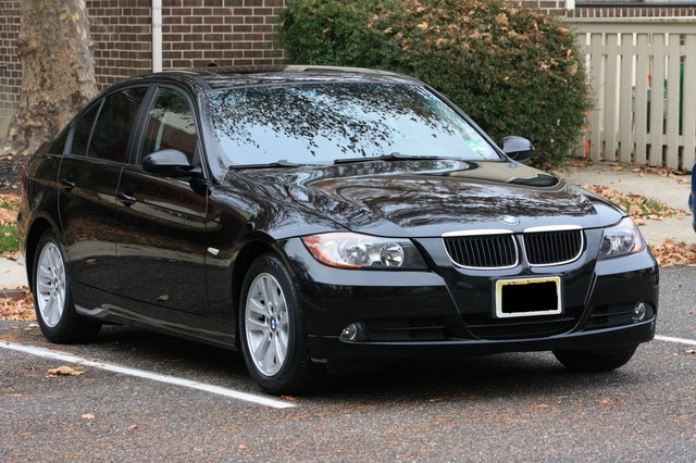 picture of 2007 bmw 3 series 328i arunav owns this bmw 3 series check. Black Bedroom Furniture Sets. Home Design Ideas