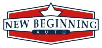 NewBeginningAuto