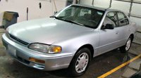 Picture of 1995 Toyota Camry DX, exterior, gallery_worthy