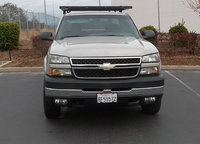 Picture of 2007 Chevrolet Silverado Classic 2500HD LT2 Extended Cab LB 4WD, exterior