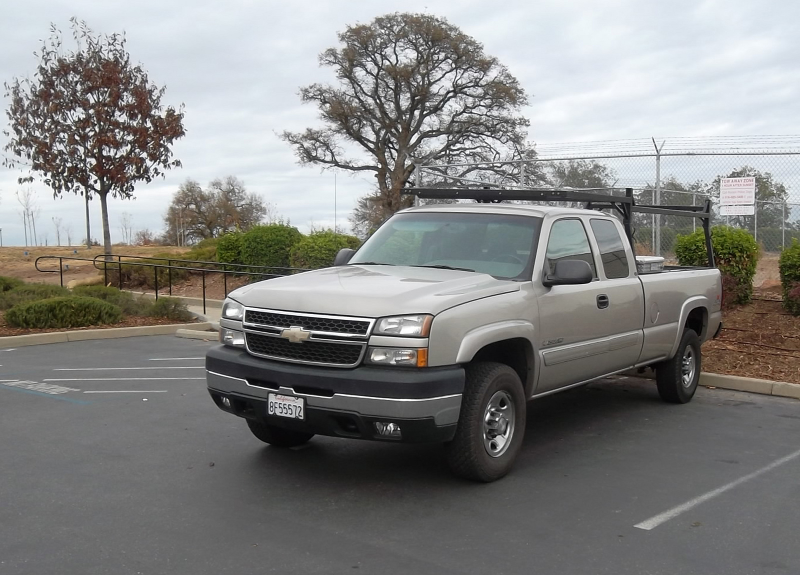 2007 chevrolet silverado classic 2500hd specifications. Black Bedroom Furniture Sets. Home Design Ideas