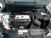 Picture of 2011 Volkswagen GTI 2.0T w/ Sunroof 2dr, engine